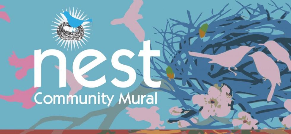 nest community image