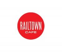 SMC_RailtownCafeLogo