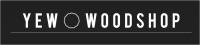 yew-horizontal-logo