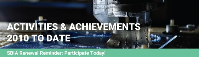 achievements-to-date-header