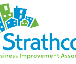 strathconabia-logo-web-clear-background-300x127