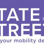 State of the Streets 2018 title