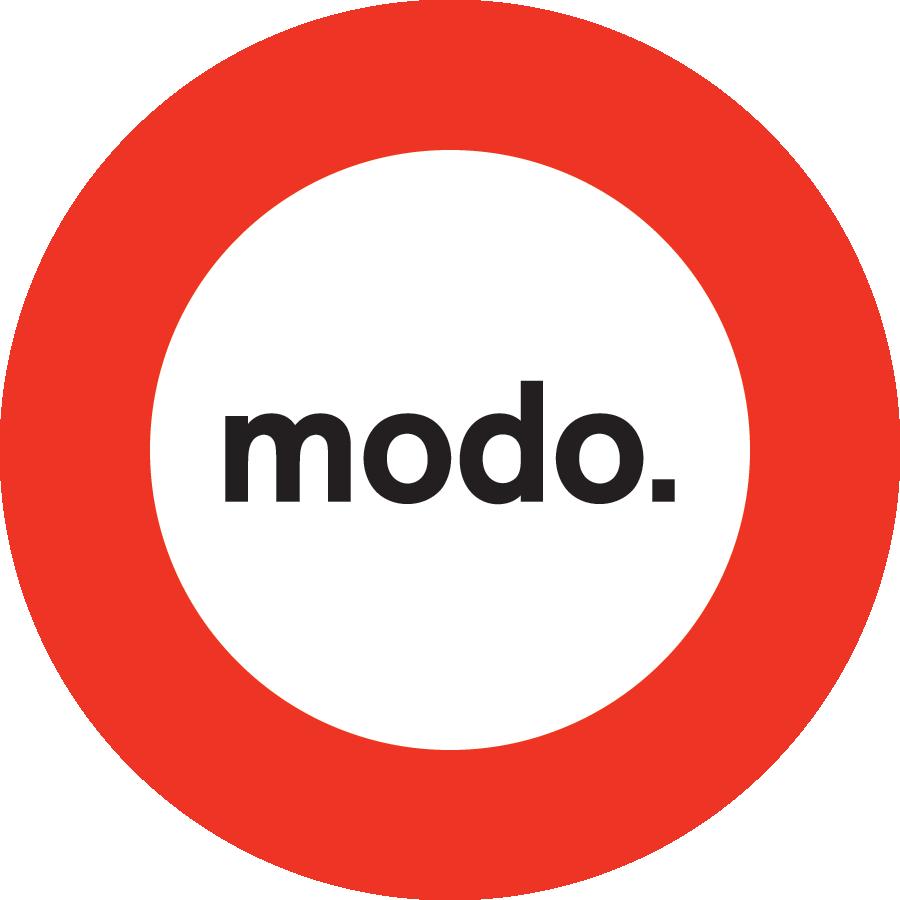 modo_CMYK_red-white-circle-inlay