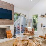 Flow Smart Living + Interiors