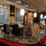 LanaLou's Restaurant