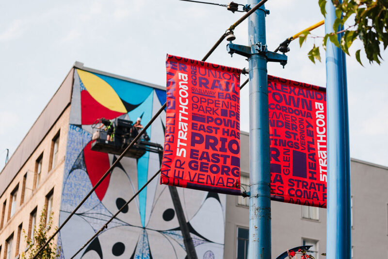 SBIA_banners_murals