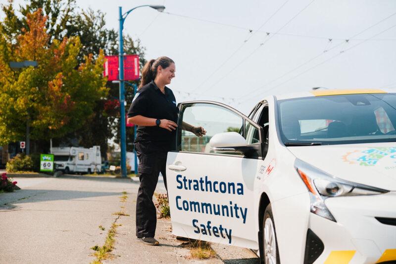 SBIA_community-safety