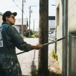 Goodbye Graffiti Vancouver