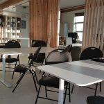 Studio 310 Design Lab Inc