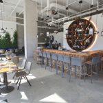 VV Tapas Lounge