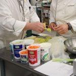 HAVE Culinary Training Society