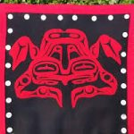 Vancouver Aboriginal Child And Family Services Society