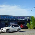 Imperial Autobody