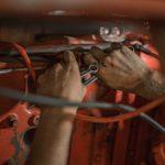 Commit Auto Body & Repair