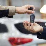 Sensible Auto Sales