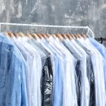 Fast Dry Cleaners