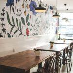 Coastal Eden Cafe