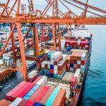 BC Maritime Employers Association