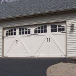 JK Garage Doors