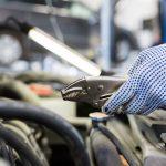 Venables Automotive Services