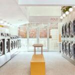 Neto French Laundry