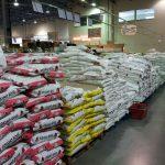 Rice World Supermarket