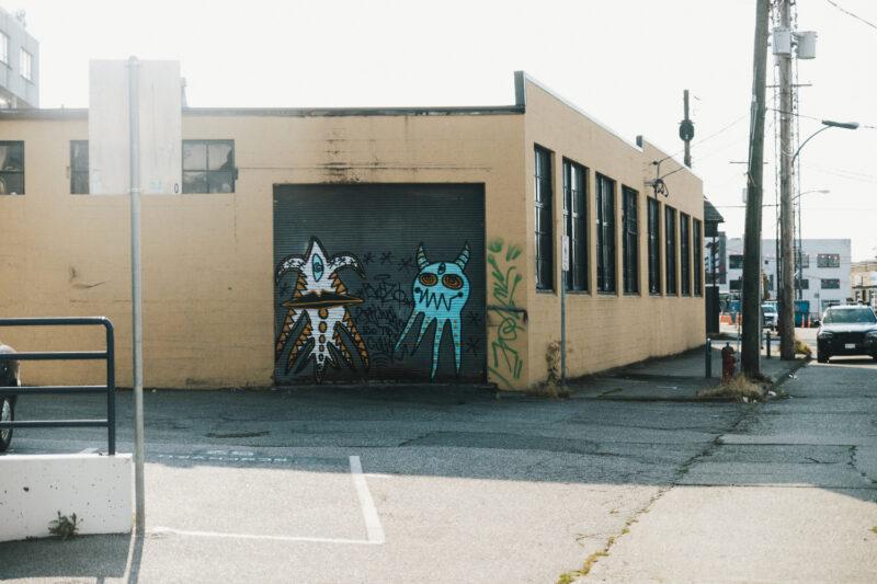 SBIA_streets_fullweb-9
